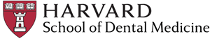 Harvard School of Dental Medicine