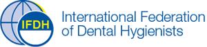 International Federation of Dental Hygienists